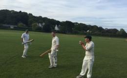 three-cricketers