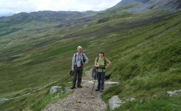 sls-glyndwrs-trail-02