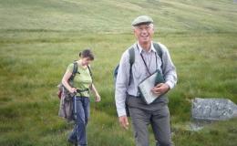sls-glyndwrs-trail-03