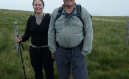 sls-glyndwrs-trail-04