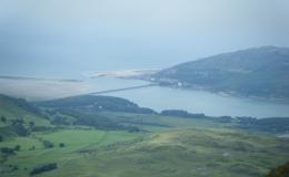 sls-glyndwrs-trail-06