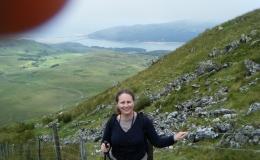 sls-glyndwrs-trail-07