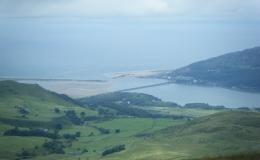 sls-glyndwrs-trail-10