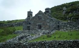 sls-glyndwrs-trail-14