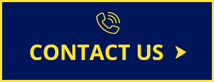 Contact Us call to action button
