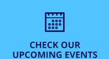 Check our upcoming Events