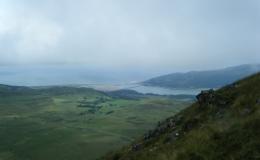 sls-glyndwrs-trail-05