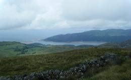 sls-glyndwrs-trail-08
