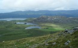 sls-glyndwrs-trail-11