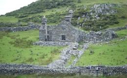 sls-glyndwrs-trail-13