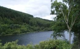 sls-glyndwrs-trail-15