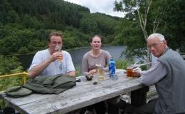 sls-glyndwrs-trail-17