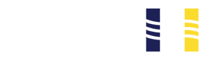 Swansea and District Law Society